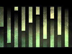 Club Visuals 397 - Free VJ Loop HD VJ clip, video background ...