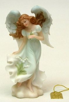 May Seraphim Angel  Price : $46.93 http://mjs-home-fashions.hostedbywebstore.com/May-Seraphim-Angel/dp/B0090UX2BK