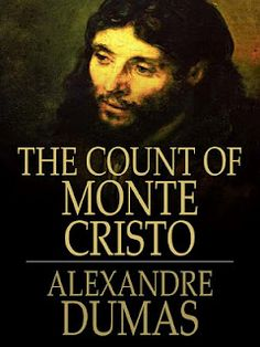 Urgent! Need Essay help on the count of monte cristo?