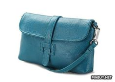 2013 women's handbag candy color small bag fashion vintage cross-body bag shoulder bags day clutch lady bag wholesale price - Cross Body - Bags and Purses
