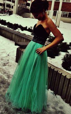 Prom Gowns,Prom Dresses ,Long Prom Dress,Long Prom Gowns,Graduation Dresses,Graduation Gowns,Homecoming Dresses,PD160311