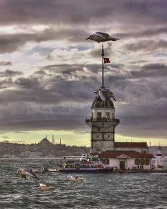 My City Istanbul Istanbul City, Istanbul Travel, Istanbul Turkey, Love Photography, Travel Photography, Visit Turkey, Visual Metaphor, Surrealism Photography, Most Beautiful Cities