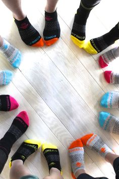 Obsessed with Bombas Socks! They are the best made socks on the planet and every time you buy a pair, another pair is donated to a homeless shelter in the U.S. http://www.bombas.com/women?filter=115&utm_source=pinterest&utm_medium=Social&utm_campaign=gifts031816