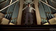 True Blood Season 2 Episode 8 – Timebomb