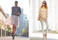 2012: THE OUTFITS (I)-52311-mydailystyle
