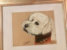 Pastel Artwork, Pastel Paper, Creative Artwork, Your Pet, How To Draw Hands, Etsy Shop, Pets, Drawings, Animals