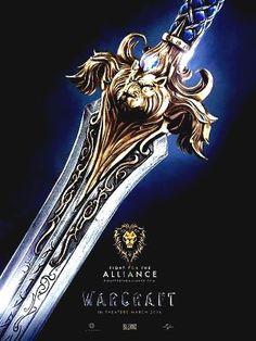 Free WATCH HERE Bekijk france CineMagz Warcraft View hindi Filem Warcraft Warcraft English Full CineMagz 4k HD Warcraft Complete Movien Streaming #MovieCloud #FREE #Moviez This is Premium