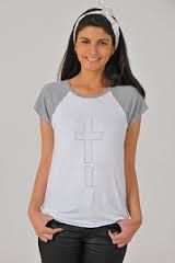 Resultado de imagem para moda catolica feminina