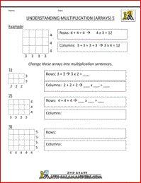 math worksheet : fun math multiplication code breaker to 5x5 a math multiplication  : Maths Code Breaker Worksheets