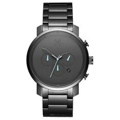 High quality MVMT Watch Product /// jer watch for birthday