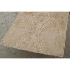 Wood Look Yellow Sandstone Tile China Supplier - Stone2Buy.com