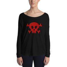 e63d9e0a9 35 Best Sugar Skull Fashion images | Skull fashion, Skull leggings ...