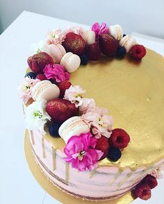 Art of Baking Custom Cakes Sydney | CELEBRATION CAKES