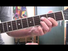 You Shook Me All Night Long - AC/DC #1of3 (Songs Guitar Lesson ST-319) How to play - YouTube