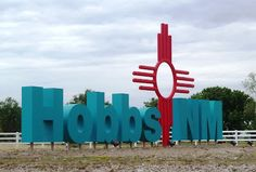 Hobbs, New Mexico