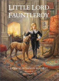 4 classic books by Frances Hodgson Burnett: The Secret Garden, A Little Princess, Little Lord Fauntleroy, and The Lost Prince Classic Literature, Children's Literature, Classic Books, Charles Frederick Worth, I Love Books, Good Books, My Books, Reading Books, Hermann Hesse