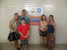 CCS da Costa da Mata Atlântica promove sua tradicional Feijoada na Baixada Santista | Segs.com.br-Portal Nacional|Clipp Noticias para Seguros|Saude