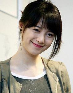Hye Seon Ku