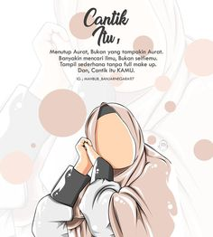 Reminder Quotes, Self Reminder, Girl Quotes, Woman Quotes, Jodoh Quotes, Broken Home Quotes, Hijrah Islam, Muslim Quotes, Hijab Quotes