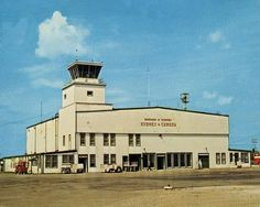 Memories of Sydney Airport and the RCAF Golden Hawks… Glace Bay, Canada Cruise, Photographs And Memories, Cape Breton, Cruise Port, Nova Scotia, Abandoned, Sydney, Beautiful Places