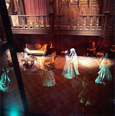 Media Tweets by The Haunted Mansion (@hauntedmansionW) | Twitter