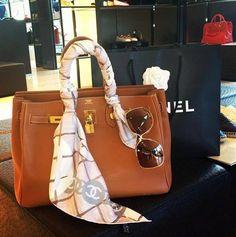 hermes birkin style purses