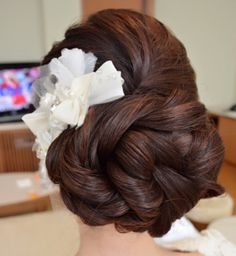 traditional asian hair styles - Google Search