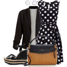 Would you wear it? Outfit details here-->http://www.kitsylane.net/ {#fashion #ladiesfashion #prettylittlehu #prettylittlehuclothing #PLHU #jewelry #fashionUSA}