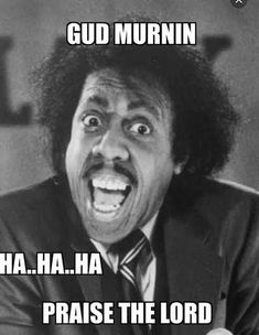 Good Morning Thursday, Good Morning Funny, Good Morning Quotes, Crazy Funny Memes, Wtf Funny, Hilarious, Wont He Do It, Relationship Quotes, Life Quotes
