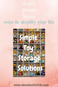 Got too many toys and don't know how to store them? Toy bins provide the perfect toy storage solution. In this Super Simple Series check out these tips! Playroom Organization, Playroom Decor, Organization Hacks, Organizing, Creative Toy Storage, Displaying Kids Artwork, Toy Storage Solutions, Toy Bins, Kids And Parenting