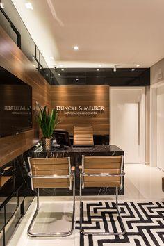 Office Cabin Design, Law Office Decor, Small Office Design, Dental Office Design, Office Furniture Design, Home Office Space, Office Workspace, Clinic Interior Design, Modern Interior Design