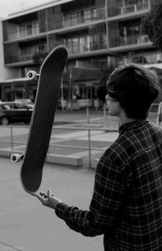 Skate IS like your mind easy and forget to tryhard