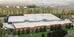 IPI Partners Acquires Three Data Centers from Infomart