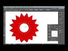 9 Best Rasterino images in 2016 | Adobe illustrator, Software, Photoshop