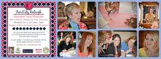 #Femfessionals #FemCityRaleigh #member events June 2013