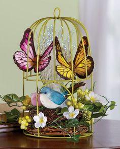Fiber Optic Decorative Springtime Birdcage Collections Etc http://www.amazon.com/dp/B00BNAE6P6/ref=cm_sw_r_pi_dp_fVyfvb02J3237