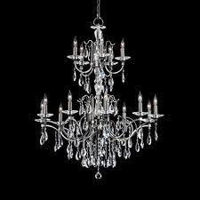 chandelier - Google Search