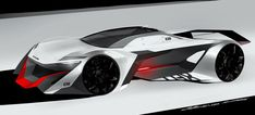 Transportation Design, Automotive Design, Portfolio Design, Concept Cars, Product Design, Industrial Design, Ps, Robin, Automobile