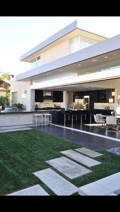 Davidson Residence By McClean Design 15   MyHouseIdea