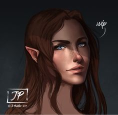 My baby girl Feyre Darling. I SHIP RHYS AND FEYRE AND I will GO ALL THE WAY AND DO WHATEVER IT TAKES FOR THEM TO BE TOGETHER!!!!! ACOMAF ACOWAR ACOTARS: Sarah J Maas OR OTHER CHARACTER ANIMATION, although few are fae