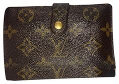 f5d2541f945dcc 30 Desirable wallets images in 2019   Wallet, Wallets, Gucci