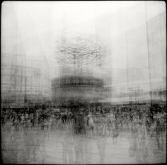 Photography – Page 6 – Life in Pictures Abstract Photography, White Photography, Street Photography, Multiple Exposure, Double Exposure, Time Lapse Photography, A Level Art, Photo B, Lomography