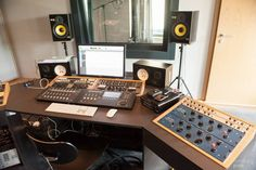 New-SoundCloud-Office-37.jpg