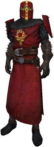 Zakonnik Płonącej Róży Witcher 2, The Grandmaster, The Expanse, Gaming, Pasta, Fantasy, Hipster Stuff, Videogames, Game