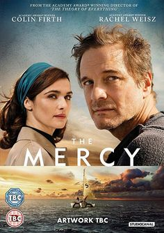 The incredible story of amateur sailor Donald Crowhurst and his solo attempt to circumnavigate the globe. The struggles he confronted on the journey while his family awaited his return is one of the most enduring mysteries of recent times. Streaming Movies, Hd Movies, Movie Tv, Movies Free, Indie Movies, Drama Movies, Action Movies, Mercy Movie, Disney Original Movies List