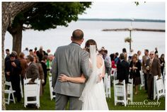 30-happy-wedding-photography Allison & Jason s Bayfield Wedding #BayfieldWeddings