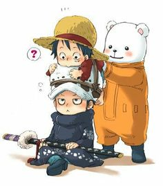 Find images and videos about anime, one piece and luffy on We Heart It - the app to get lost in what you love. One Piece Manga, One Piece 3, One Piece Figure, One Piece Funny, One Piece Drawing, One Piece Comic, One Piece Pictures, One Piece Images, Fan Art