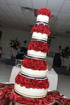 World biggest cake images