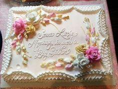Costco Baby Shower Cakes cakepins.com