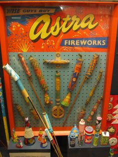 Early Astra products Bonfire Night Guy Fawkes, Vintage Fireworks, Fire Crackers, Photo Look, Interesting Stuff, 1930s, Pop Culture, November, Objects